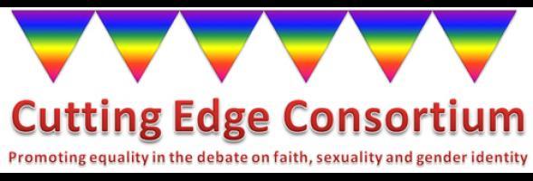 cutting edge consortium logo