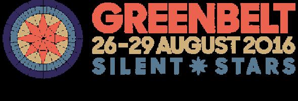 greenbelt 2016