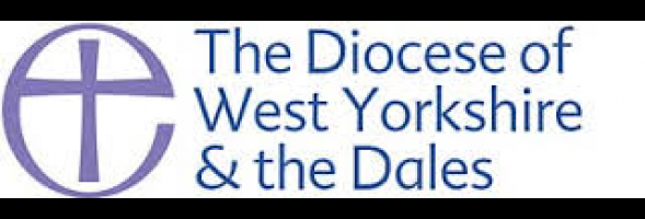 west yorkshire and dales logo
