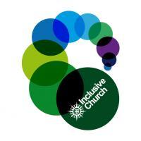 ic logo