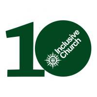tenth logo