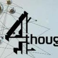 4thought logo