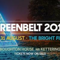 greenbelt 2015