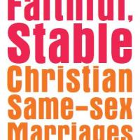 Permanent Faithful Stable