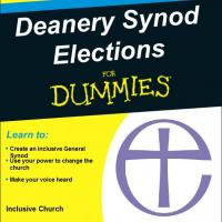 Deanery Synod for Dummies