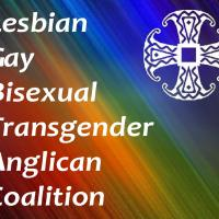 LGBT AC Logo