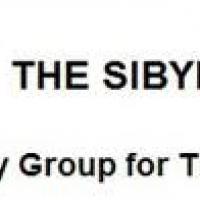 sibyls logo