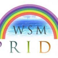 wsm pride