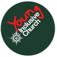 Young IC logo
